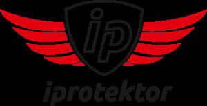 ip protektor logo