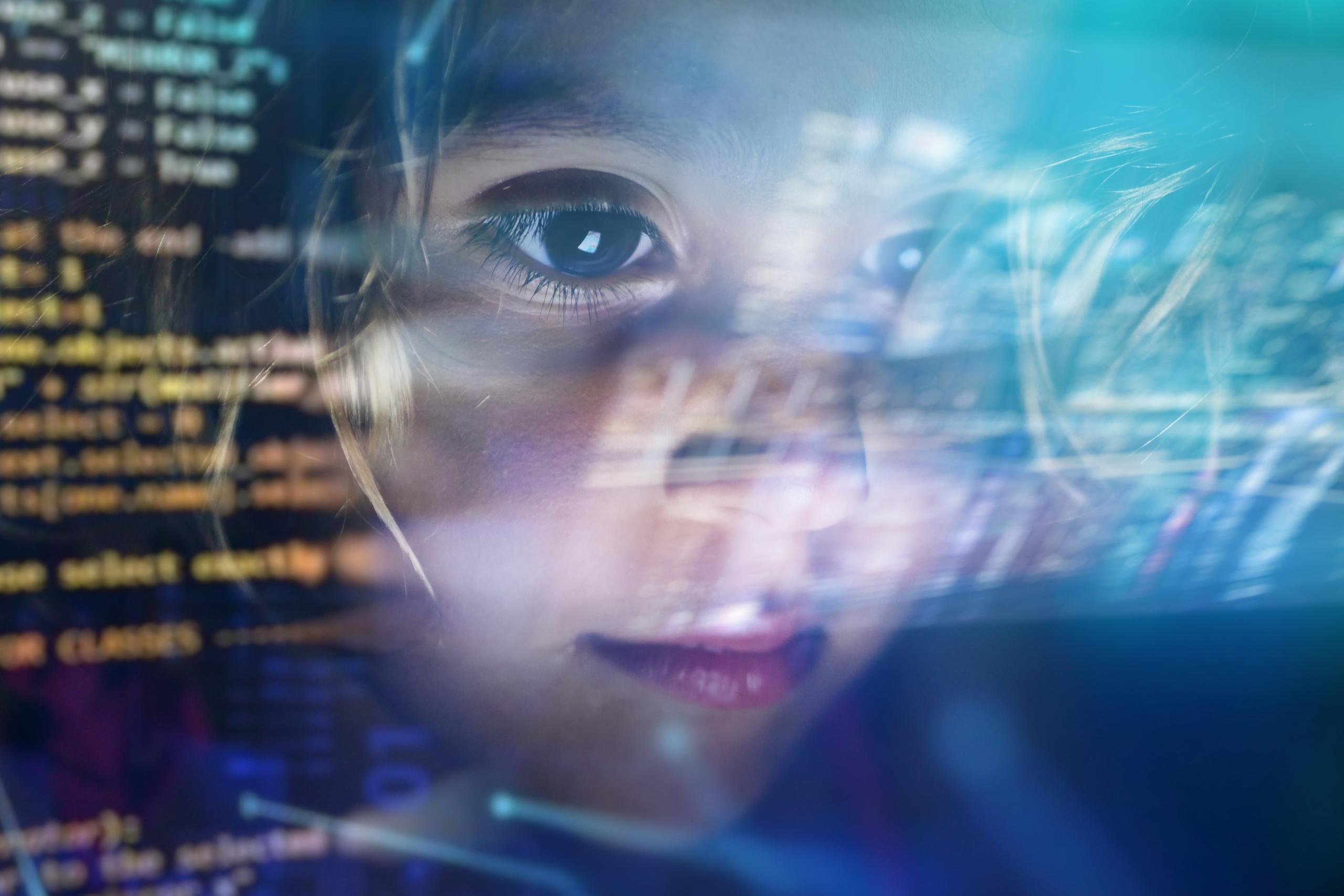 IPALERT program ochrony w net