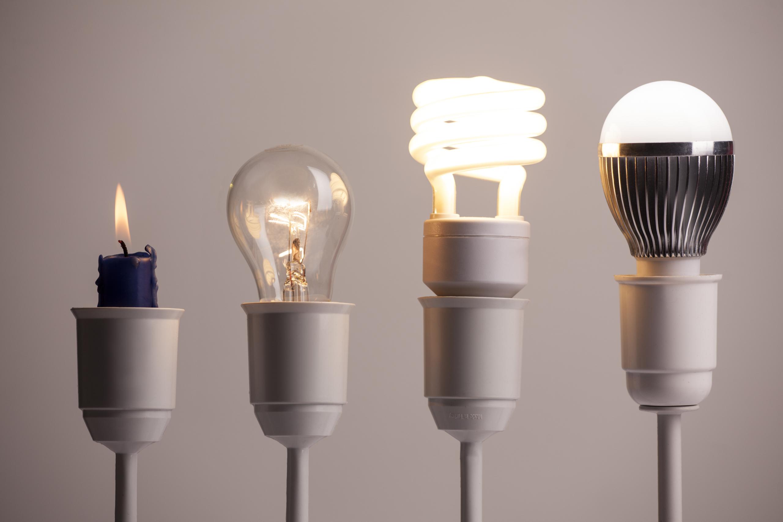 iprotektor, ipdom, zarządzenie oświetleniem